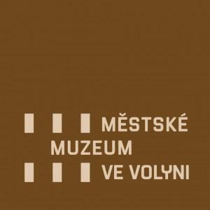 Městské muzeum připravilo… Srpen