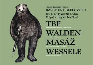 Vzniká nová volyňská koncertní značka. Premiéru má v sobotu