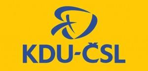 KDU-ČSL chce napravit neúspěch před čtyřmi lety