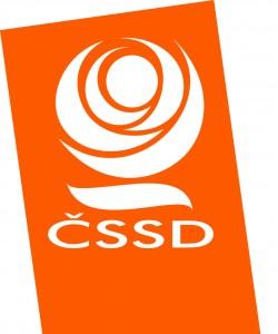 ČSSD letos obhajuje tři zastupitele a post starosty
