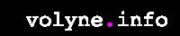 volyne.info