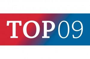 TOP09 jde do komunálních voleb podruhé, obhajuje tři mandáty