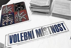Ve Volyni vyhrála sociální demokracie a komunisti